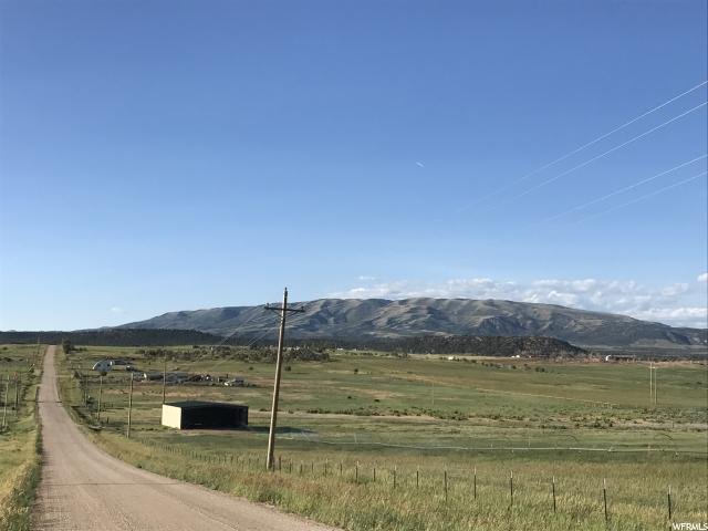 Additional photo for property listing at 00-0009-1755  Fruitland, Utah 84027 United States