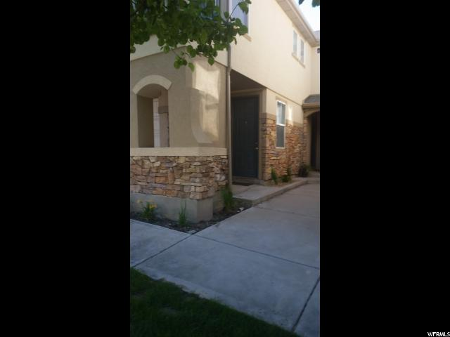 Additional photo for property listing at 3884 W VENDEE Avenue 3884 W VENDEE Avenue West Jordan, Utah 84084 United States