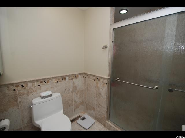 2725 N EDGEWOOD DR Unit 3 Provo, UT 84604 - MLS #: 1468830