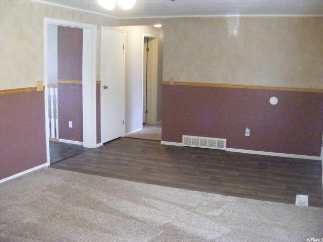 Additional photo for property listing at 861 N 8TH Street 861 N 8TH Street Montpelier, Idaho 83254 United States