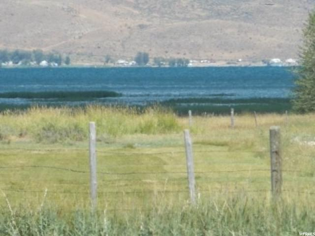 Additional photo for property listing at 250 E 200 S 250 E 200 S St. Charles, Idaho 83272 Estados Unidos