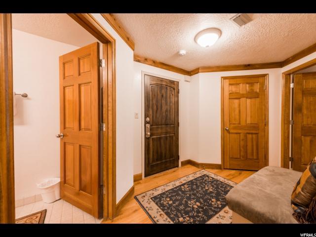 2510 DEER VALLEY DR Unit C-11 Park City, UT 84060 - MLS #: 1468895
