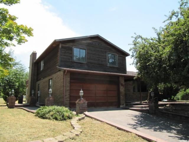 452 COUNTRY CLUB, Stansbury Park, UT 84074