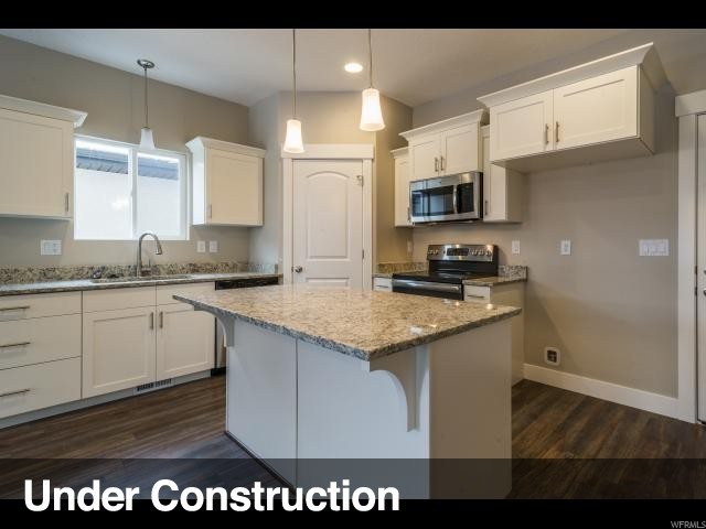 Townhouse for Sale at 3844 E CUNNINGHILL Drive Eagle Mountain, Utah 84005 United States