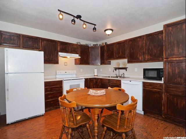 Additional photo for property listing at Unit: 21 Unit: 21 Magna, Utah 84044 United States