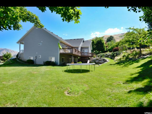 2352 S 350 Perry, UT 84302 - MLS #: 1468971