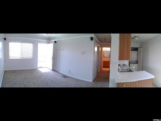301 E 2700 S 25, South Salt Lake, UT 84115