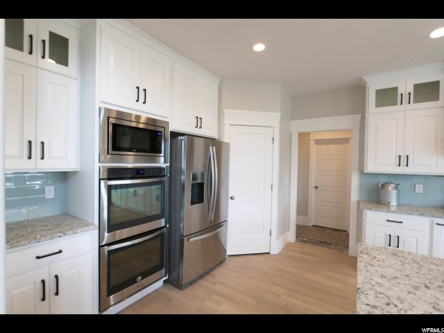 Additional photo for property listing at 816 W 3100 N 816 W 3100 N Unit: 104 Pleasant Grove, 犹他州 84062 美国