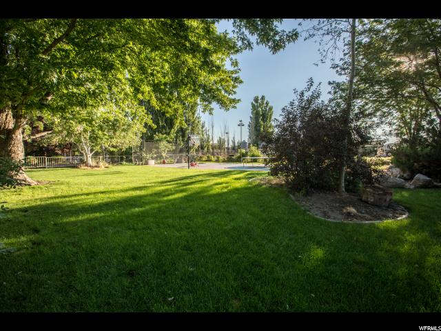 Additional photo for property listing at 638 S 650 W  Farmington, Utah 84025 United States