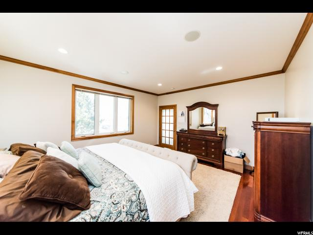 Additional photo for property listing at 73 N WINDING WAY 73 N WINDING WAY Logan, Utah 84321 United States