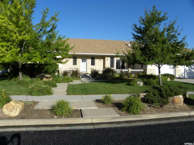 Single Family للـ Sale في 73 N WINDING WAY 73 N WINDING WAY Logan, Utah 84321 United States