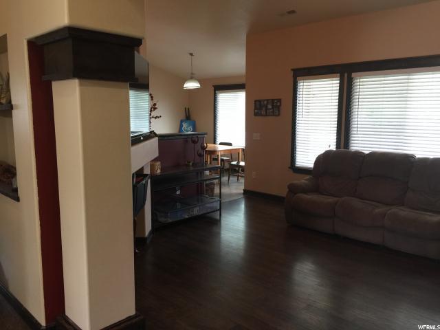 Additional photo for property listing at 2995 S HUNTER MESA Drive  West Valley City, 犹他州 84128 美国