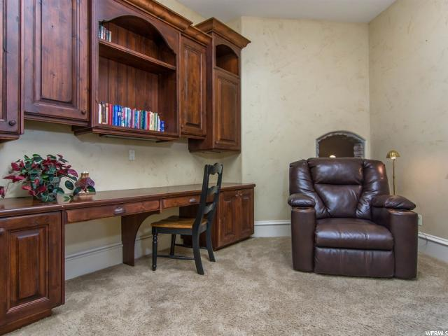 Additional photo for property listing at 13528 S TUSCALEE WAY 13528 S TUSCALEE WAY 德雷帕, 犹他州 84020 美国