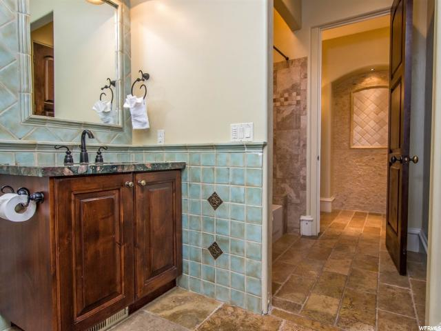 Additional photo for property listing at 13528 S TUSCALEE WAY 13528 S TUSCALEE WAY Draper, Юта 84020 Соединенные Штаты