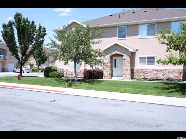 Additional photo for property listing at 7373 S GERALEE Lane 7373 S GERALEE Lane West Jordan, Utah 84084 Estados Unidos