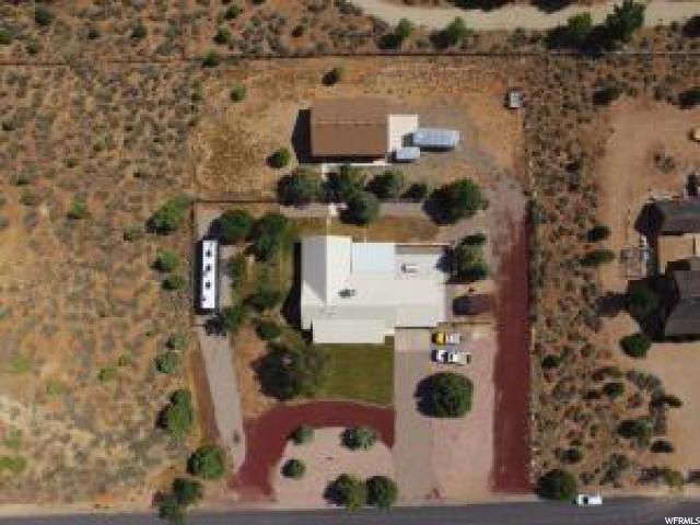 Additional photo for property listing at 901 ORCHARD Street  Dammeron Valley, Utah 84783 United States