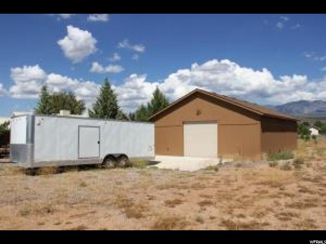Additional photo for property listing at 901 ORCHARD Street 901 ORCHARD Street Dammeron Valley, Utah 84783 États-Unis