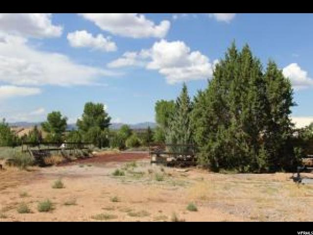 Additional photo for property listing at 901 ORCHARD Street  Dammeron Valley, Utah 84783 Estados Unidos
