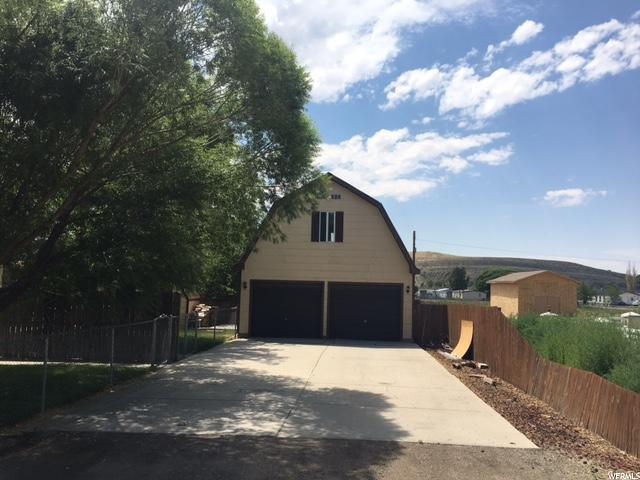 Additional photo for property listing at 710 S ELM Street  Price, Utah 84501 États-Unis