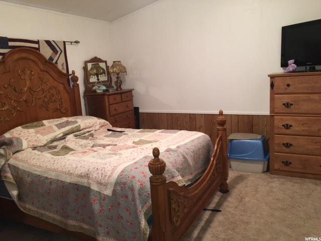 Additional photo for property listing at 710 S ELM Street 710 S ELM Street Price, Utah 84501 United States