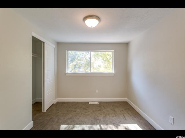 Additional photo for property listing at 862 E SPRING VW  Salt Lake City, Utah 84106 United States