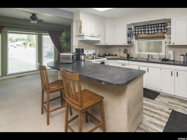 2523 N 600 North Ogden, UT 84414 - MLS #: 1469072