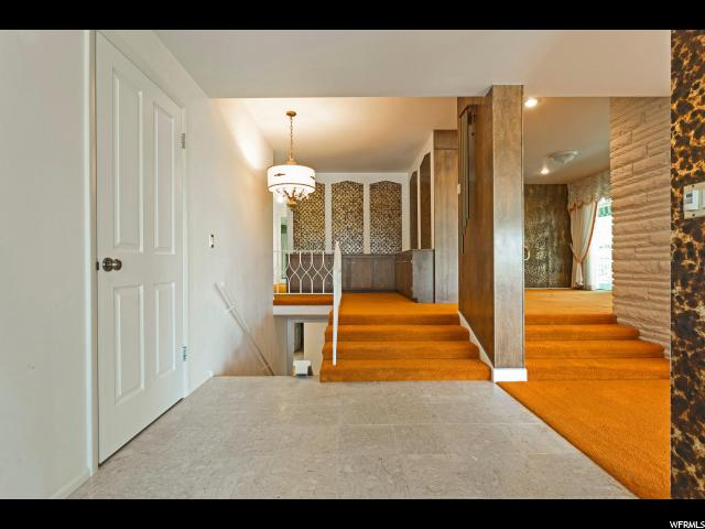2808 E OQUIRRH DR Salt Lake City, UT 84108 - MLS #: 1469073