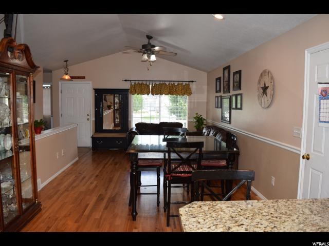 2023 E SHADOW DR Eagle Mountain, UT 84005 - MLS #: 1469080
