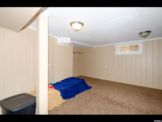 Additional photo for property listing at 625 PATTERSON Street  Ogden, Utah 84403 United States