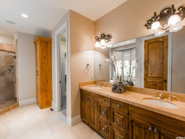 3210 E PORTO FINO CT Unit 10 Sandy, UT 84093 - MLS #: 1469108