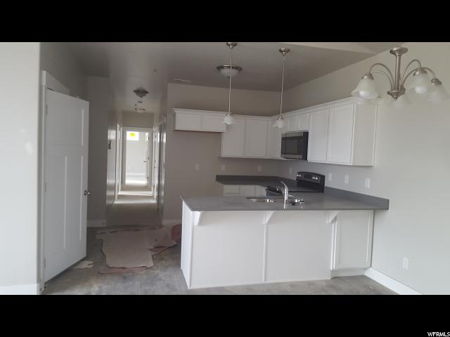 Additional photo for property listing at 3984 W 1850 N 3984 W 1850 N Unit: D304 Lehi, Utah 84043 United States