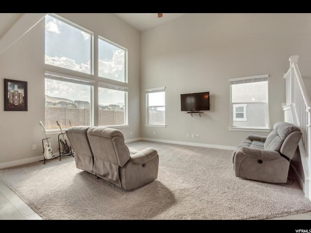 Additional photo for property listing at 14302 S MEADOW BEND Drive  Herriman, Юта 84096 Соединенные Штаты