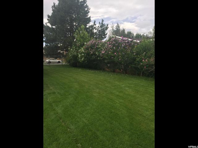 Additional photo for property listing at 812 N 610 E  American Fork, 犹他州 84003 美国