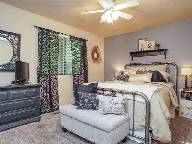 4 W 1200 Kaysville, UT 84037 - MLS #: 1469127