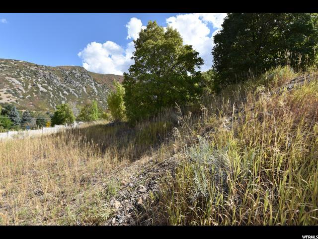 Additional photo for property listing at 9813 S GRANITE SLOPE Drive 9813 S GRANITE SLOPE Drive Sandy, Utah 84092 Estados Unidos