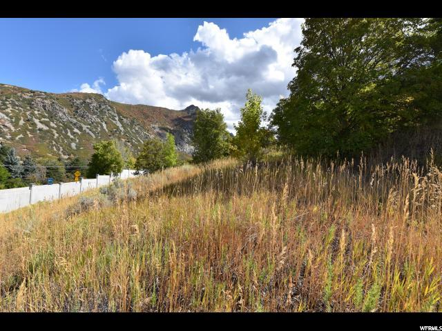 Additional photo for property listing at 9813 S GRANITE SLOPE Drive 9813 S GRANITE SLOPE Drive Sandy, Юта 84092 Соединенные Штаты