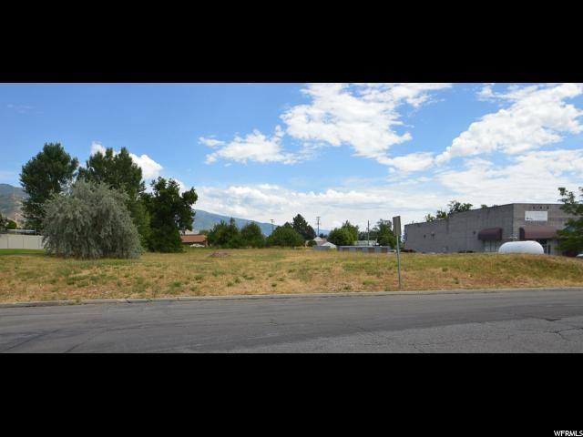 Additional photo for property listing at Address Not Available  Kaysville, Utah 84037 États-Unis