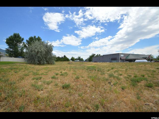 Additional photo for property listing at Address Not Available  Kaysville, Utah 84037 United States