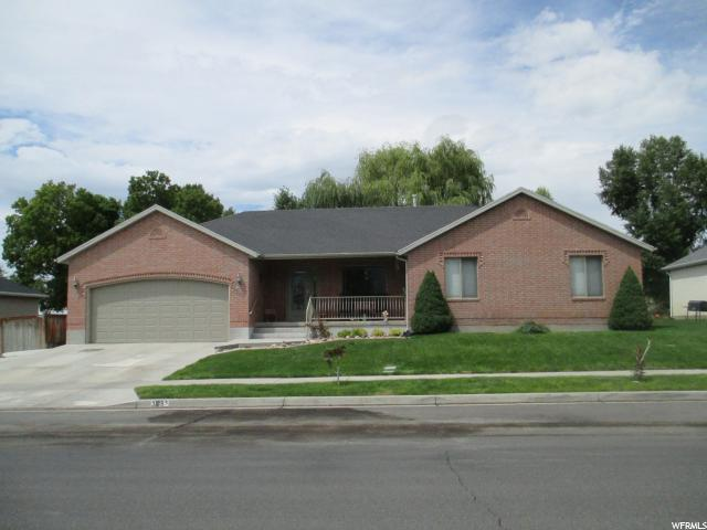 Additional photo for property listing at 348 W 1430 S  Payson, Utah 84651 United States
