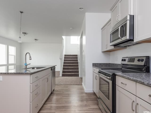 Additional photo for property listing at 62 E PARADISE Court 62 E PARADISE Court Unit: 108 Saratoga Springs, 犹他州 84045 美国