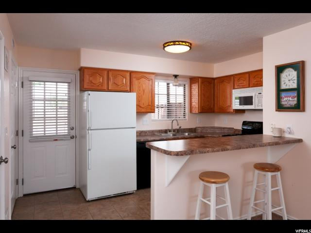 Additional photo for property listing at 1045 N 1725 W 1045 N 1725 W Unit: 160 St. George, Utah 84770 Estados Unidos