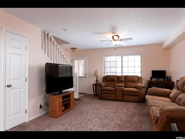Additional photo for property listing at 1045 N 1725 W 1045 N 1725 W Unit: 160 St. George, Utah 84770 États-Unis