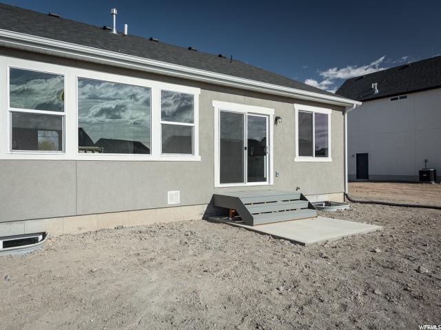 338 E 570 Unit 27 Lehi, UT 84043 - MLS #: 1469200