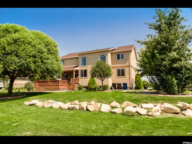 Additional photo for property listing at 88 S BONNEVILLE Lane  Kaysville, Utah 84037 United States