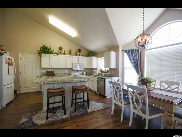 Additional photo for property listing at 2716 W SPAULDING Lane  West Jordan, Utah 84088 Estados Unidos
