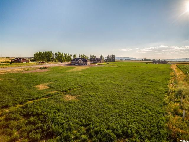 Additional photo for property listing at 3430 W WINDY POPLARS Road  Honeyville, Utah 84314 United States