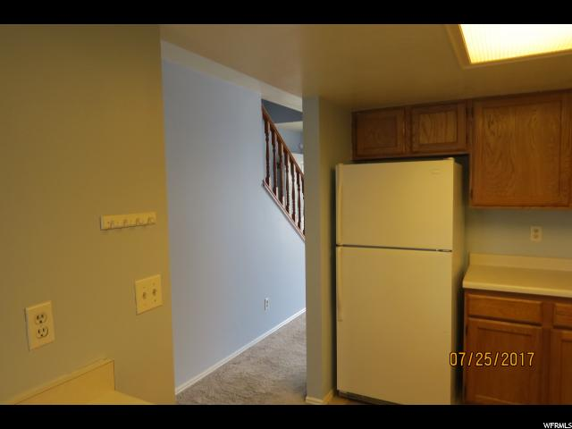 Additional photo for property listing at 344 E 2700 N  North Logan, Utah 84341 Estados Unidos