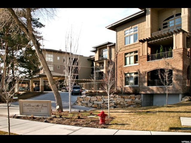 شقة بعمارة للـ Sale في 222 W 2280 N 222 W 2280 N Unit: 311 Provo, Utah 84604 United States