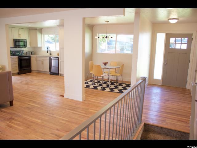 Additional photo for property listing at 1736 E LAHAR Drive 1736 E LAHAR Drive Salt Lake City, Utah 84106 United States