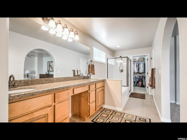 Additional photo for property listing at 2179 W LOVELAND Lane 2179 W LOVELAND Lane Farmington, Юта 84025 Соединенные Штаты